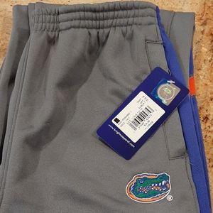 Florida Gator Sweat Pants